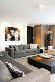 fauteuille chambre deco salon gris et marron resultat superieur fauteuil nouveau