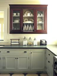 black kitchen cabinet pulls seasparrows co