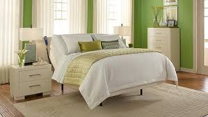 Leggett And Platt Adjustable Bed Frames by Adjustable Beds