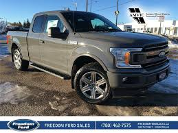 New 2018 Ford F-150 4 Door Pickup In Edmonton, AB 18LT5332 Loughmiller Motors Four Door Ranger Ford 4 Door Truck South American Version Marooned Top Ten List Bring The Ragehate F100 Supertionals All Fords Show Hot Rod Network Make Model F350 Year 2000 Body Style Pickup Trucks Exterior 2006 F250 Harley Davidson Super Duty Xl Sixdoor For Sale In 1991 Custom Xlt Lariat Fourdoor Flatbed Dually Pi Best Ever Fx4 Triton V10 Truck Camper 4x4 Gonorth F150 Questions Is A 49l Straight 6 Strong Motor 2017 Coldwater Mi Haylett 2018 Stx 4x4 For Sale In Pauls Valley Ok Jkd05192