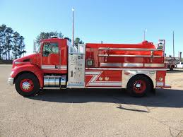 All About Used Fire Trucks For Sale Used Apparatus For Your Fire ...