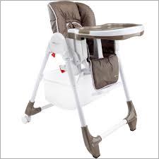 chaise haute bébé aubert chaise bébé aubert 967531 chaise haute multipositions de aubert