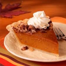 Easy Pumpkin Desserts Pinterest by 86 Best Quick U0026 Easy Desserts Images On Pinterest Quick Easy
