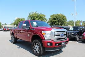 Pre-Owned 2016 Ford Super Duty F-250 SRW Crew Cab Pickup In Anderson ... Preowned 2017 Ford F150 Xl Baxter Special Deals On Used Vehicles Preowned Offers 2018 Crew Cab Pickup In Sandy N0351 Lariat Leather Sunroof Supercrew 2016 For Sale Orlando Fl 2013 Xlt Truck Calgary 30873 House Of 2014 4wd Supercab 145 Fx4 2011 Trucks New Haven Ct Road Ready Cars What Makes The Best Selling Pick Up In Canada 2015 Tyler X768 2wd