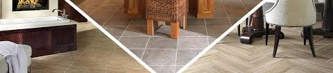 Capco Tile And Stone by Denver Co Tile Store Stone Dealer Paradigm Interiors