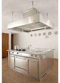 cuisines inox cuisine en inox tous les fabricants de l architecture et du