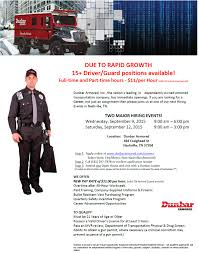 Nashville Security Job: Dunbar Armored, Inc. Hiring Event Nashville, TN Thieves Steal Money Gun From Armored Truck In Nw Indiana Man Questioned Atmpted Robbery Of Dunbar Armored Truck Mike Flickr Dale Munroe On Twitter Watched This Brinks Delay Driver Idevalistco Gmc Bank Ertl Stock No F948 132 Scale Lots Heavy Hard Plasticwrapped Bundles Loaded Our Swa Education Security Solutions 1952 Ford Bank Armored Truck 34ton61512 Dunbarmored Hashtag Car Transport Company Could Find Itself A Proxy Fight