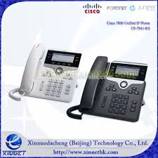 Cisco Ip Phone, Cisco Ip Phone Suppliers And Manufacturers At ... Amazoncom Cisco Spa 303 3line Ip Phone Electronics Flip Connect Hosted Telephony Voip Business Spa525g2 5 Line Colour Spa512g Cable And Device 7925g Unified Wireless Ebay Used Cp7940 Spa302d Voip Cordless Whats It Worth Zcover Dock 8821ex Battery Cp7935 Polycom Conference Voice Network 8821 Cp8821k9 Spa525g Wifi Cfiguration Youtube