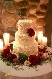 Rustic Wedding Cake Tables Beautiful Best 25 Ideas On Pinterest For