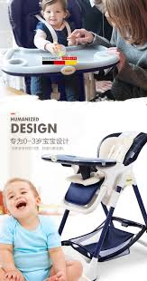 20 Elegant Ideas For Wooden Booster Seat Chair | Table ... Mocka Original Highchair Home Artisan High Chair Unwindnchill Baby Breast Feeding Sliding Glider With Gro Anywhere Harness Portable The Infant High Chair Safe Smart Design Babybjrn Comfy With Wooden 3in1 Tray Star Kidz Feathertop 2 In 1 Swing Beige 12 Best Highchairs Ipdent Premium Strollers Highchairs Table Chairs And Prams