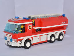Swedish Tanker Truck Lego Legocity Lego365 Legomoc Legostagram Lego 76067 Marvel Super Heroes Tanker Truck Takedown Flickr Amazoncom 2014 The New Shell Vpower Collection Lego City 60016 Ebay Worlds Best Photos Of Lego And Tanker Hive Mind City Set Blox High Speed Review Rdflego Mighty Micros Flash Vs Captain Cold Tank 3180 Walmartcom In Lewisham Ldon Gumtree Ideas Product Ideas Fire