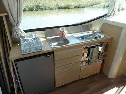 cuisine bateau on a testé un bateau nicols sur le canal du midi carnets de voyages