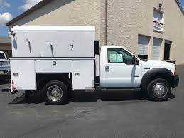 2006 Ford F450 For Sale Nationwide - Autotrader