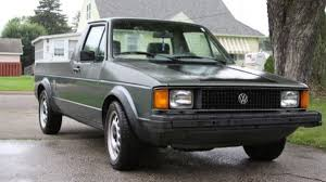 For $3,600, This GTI Pickup Is The Real Sport Utility Pickup Trucks Green Extraordinay 100 1981 Volkswagen Rabbit Truck Hummingbird Vw Rabbit Truck Vnt15 Turbo Diesel Pickup Caddy 50 Built To Drive The Dub Dynasty Vw Caddy Slamd Mag Making An 82 Not Suck At Moving Builds And Project Weld 1984 To Vwdieselpartscom 1982 Lx Diesel Power 1980 G60 German Cars For Sale Blog Jack Repair Llc Home Facebook Ben Goddards On Whewell Specs Engines Gas Color Options Sheet