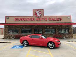 100 Used Trucks In Arkansas Edwards Auto Sales C Roland OK New Cars Sales