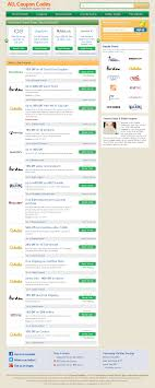 All Coupon Codes Competitors, Revenue And Employees - Owler ... Amazon Promo Code Free Intertional Shipping Online Coupons Milanoo Coupon Promo Code Discount Codes Couponbre September 2018 Deals Sportsmans Guide Discount Coupon Dannon Printable Coupons Hollister Codes 2019 June Gear Phoenix Body Shops Near Me Mansion Select Red Envelope Radio 1 Dollar Off Gatorade Marine World Tickets Best Site For Sandy Balls Swiss Chalet Ronto Okosh Canada Zoomalia Ihop Ohio