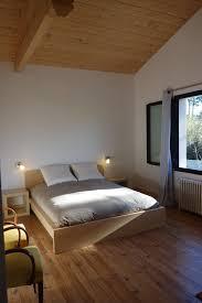 location chambre arcachon villa d architecte arcachon 210 m2 piscine chauffée proche