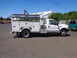 2000 Ford F-450 Boom / Bucket Truck, Automatic With TELSTA A28D ... Truckmounted Telescopic Boom Lift Hydraulic Max 6 350 Kg 35 M China Forland Aerial Bucket Truck 1214meters Lift 2005 Intertional 4700 Single Axle Boom 61 Spd Bucket Truck Used Whosale Aliba 2008 Freightliner Forestry With Liftall Crane For Sale 2007 Peterbilt 60 All Material Hand Over Center C 7500 L0m502s Item I6371 Sold May 26 Versalift Lt62 Sign Mounted On A 2012 Trucks Lifts And Digger Derricks Made In Usa By Bdiggers Ne Bridge Contractorsincspecializing Lifting Equipment For Equipmenttradercom