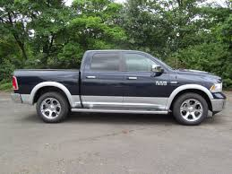 2017 (67 Reg) Dodge Ram 1500 LARAMIE Crew Cab 4×4, 5.7L HEMI – David ... 2018 Ram Trucks Laramie Longhorn Southfork Limited Edition Best 2015 1500 On Quad Truck Front View On Cars Unveils New Color For 2017 Medium Duty Work 2011 Dodge Special Review Top Speed Drive 2016 Ram 2500 4x4 By Carl Malek Cadian Auto First 2014 Ecodiesel Goes 060 Mph New 4wd Crw 57 Laramie Crew Cab Short Bed V10 Magnum Slt Buy Smart And Sales Dodge 3500 Dually Truck On 26 Wheels Big Aftermarket Parts My Favorite 67l Mega Cab Trucks Cars And