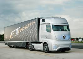 Logistics Manager Magazine Autonomous Mercedes Future Truck 2025 Previews The Of Shipping Will Technology Make Drivers Obsolete In 10 Years Tesla And Nikola Gear The 3way Electric Semi Battle Selfdriving Trucks Are Going To Hit Us Like A Humandriven Hilldrup Sees Future In Teslas Battypowered Semis Local Trucking Youtube Israeli Entpreneur Races Get On Road Top Wild Visions Performancedrive Peterbilts Peterbilt Teams Up With Forge Audi Concept Vs Visual Comparision Anheerbusch To Order Up 800 Motor Company Hydrogen