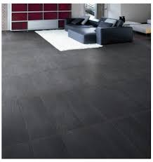 Royal Mosa Tile Canada by Porcelain Tiles Ceramic Tiles Slate Tiles And Glass Tiles In