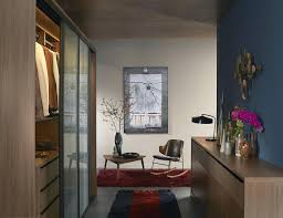 Children Bedroom Ideas Interior Design Dressers With Mirror Australia Full Size Of