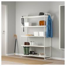 Bathroom Wall Shelves With Towel Bar by Bathroom Bathroom Wall Cabinet With Towel Bar Over The Toilet