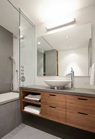 Small Modern Bathrooms Pinterest by Best 25 Modern Vanity Ideas On Pinterest Modern Makeup Vanity