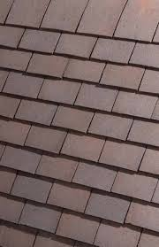 apex tile guard colours kerala roof tiles photos bali prefab world