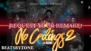No Ceilings Lil Wayne Soundcloud by Lil Wayne Cross Me Instrumental 2015 Free Dl Youtube