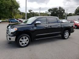 Quality Used Cars, Trucks, & SUVs | Parks Ford Of Wesley Chapel