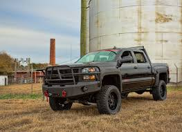 Lifted Truck Where | Lifted Trucks For Sale In Virginia Rocky Ridge ...