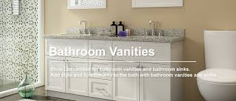 Does Walmart Sell Bathroom Vanities by Bathroom Vanities Buy Bathroom Vanity Cabinets And Bathroom