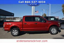 New 2017 Ford F-150 XLT 4WD In Rockford, IL - Rock River Block Old Trucks 1948 Gmc Five Window Pickup Truck Side Body Shot Photo Home James Hart Chorley The Ultimate Guide To Hartley Garage Mot V12 Engine Swap Depot 2017 Ford F150 For Sale In Rockford Il Rock River Block Action 11060 124 Mark Martin 2 Harleys Parts 1979 Chevrolet Naked Pedestrian Critical Cdition Lithgow Mercury Four Star Freightliner Gets Fourth Elite Support Designation Wrights Cairns And Auto Inc Facebook Rumored Buzz On Car Mot Test