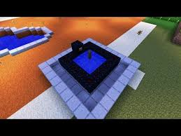 Minecraft Melon Seeds by Minecraft Ps3 Seeds Archives Page 12 Of 25 Eckoxsolider