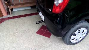 Installing Tow Hook On A Toyota Wigo - YouTube Evo X Ralliart Rear And Front Tow Hooks Evosoul Select Ford Focus Rsst Mk2 Alinium Racing Red Sport Hook Ring Kit Chevy Breaks Tow Hooks Youtube Eliminator Brackets 2017 Super Duty F150 Series Honeybadger Bumper W Add Offroad The Heres How To Hook Up With A Class C Truck11 Honeybadger 72018 Raptor R117321430103 Bumper Trucks For Towing Stock Photo Doroshin Chrome Fullsize Lightduty Trucks Gmtruckscom New 2018 Jeep Wrangler Jk Black Sunrider Soft Top Girlsdrivefasttoo 2016 Grand Cherokee Srt Delete 31997 Camaro