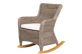 MHC | Outdoor Living Woven Rope Midcentury Modern Rocking Chair And Ottoman At 1stdibs Polywood Presidential Rocker With Seat Back Classic Outdoor Wicker Off The A Brief History Of One Americas Favorite Chairs Cracker Barrel Spring Haven Brown Allweather Patio Polywood Jefferson Recycled Plastic Cushions Accsories White Veranda Balcony Deck Porch Pool Beach Allen Roth Belsay Dark Steel Tortuga Portside Wickercom Solid Wood Fntiure
