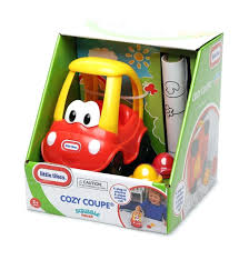 Cozy Coupe Little Tikes Sport Trailer Discontinued Truck Costco ... Available For Rent Cozy Coupe Little Tikes Our Products Rent Little Tikes All Around The Town Cozy Coupe Car Childrens Board Book Inspiring Th Anniversary Edition Mummys Toy Walmart Canada Princess 30th Little Tikes Cozy Coupe Uncle Petes Toys Truck Walmartcom Sport Youtube Coupes Trucks Toysrus How To Identify Your Model Of Tikes Fire Brigade Toyzzmaniacom
