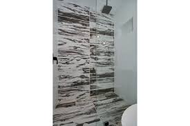 Emser Tile Albuquerque Albuquerque Nm by Modena Alder And Syle Polished Capell Flooring And Interiors In