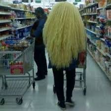 184 best meanwhile at walmarts images on pinterest walmart