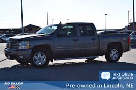 Pre-Owned 2013 Chevrolet Silverado 1500 LTZ Crew Cab In Lincoln ... Retro 2018 Chevy Silverado Big 10 Cversion Proves Twotone Truck New Chevrolet 1500 Oconomowoc Ewald Buick 2019 High Country Crew Cab Pickup Pricing Features Ratings And Reviews Unveils 2016 2500 Z71 Midnight Editions Chief Designer Says All Powertrains Fit Ev Phev Introduces Realtree Edition Holds The Line On Prices 2017 Ltz 4wd Review Digital Trends 2wd 147 In 2500hd 4d