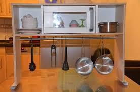 ikea mini küche aber nur das oberteil