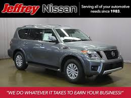 Nissan Armada For Sale In Detroit, MI 48226 - Autotrader Left Brain Tkering Regex Filter Craigslist Search Results Police Across Michigan Battling Rash Of Wheel Tire Theft Detroit Metro Cars Top Car Models And Price 2019 20 Crapshoot Hooniverse Homes Neighborhoods Architecture And Real Estate Curbed Ex Truckers Getting Back Into Trucking Need Experience Hearse Fest Returns For Its Irteenth Year To Hell For Sale 2003 Bmw 330i With A 62 L Lsx Engine Swap Depot Unusual Dodge Wayfarer Was Find Automotive Stltodaycom Austin No Fixed Abode Home On The Ranger The Truth About 2012 Honda Civic Natural Gas Test Review Driver