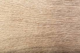 Brown Rustic Wood Grain Texture As Background Photo By Yamabikay