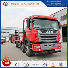 8x4 Jac 15 Ton Car Carrier Truck Ladder Flatbed Lorry Car ... Shipping A Car From Usa To Puerto Rico Get Rates Ship Overseas Transport Load My Freight 1997 Freightliner Car Carrier Truck Vinsn1fvxbzyb3vl816391 Cab Us Car Carriers Driving An Open Highway Icl Systems 128 Rc Race Carrier Remote Control Semi Truck Illustration Of Front View Buy Maisto Line Trailer Diecast Toy Model Deliver New Auto Stock Vector 1297269 Amazoncom 15 Transporter Includes 6 Metal Hauler That Big Blog Flips On Junction A Haulage Truck Carrying Fleet Of