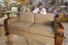 fabricant de canape fabricant de fauteuil intérieur déco