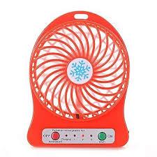mini ventilateur de bureau ventilateur mini ventilateur usb en métal à pile ventilateur de
