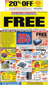 20 Off Harbor Freight Coupon Printable / Deals Gone Wild Kitchener Harbor Freight Coupons December 2018 Staples Fniture Coupon Code 30 Off American Eagle Gift Card Check Freight Coupons Expiring 9717 Struggville Predator Coupon Code Cinemas 93 Tools Database Free 25 Percent Black Friday 2019 Ad Deals And Sales Workshop Reference Motorcycle Lift Store Commack Ny For Android Apk Download I Went To Get A For You Guys Printable Cheap Motels In