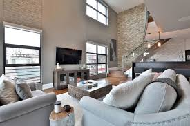 104 Buy Loft Toronto Two Storey Stalled By Market Downturn Finally Finds A Er The Globe And Mail