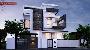 104 Modern Dream House Home Designs By Scaleandpencil On Deviantart